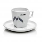 Marsali Cappuccino Cup