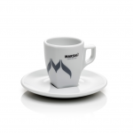Marsali Espresso Cup